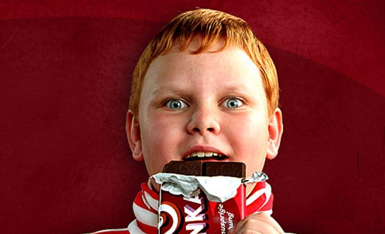 cacao_diabetes_estudio_28082017_elzocco