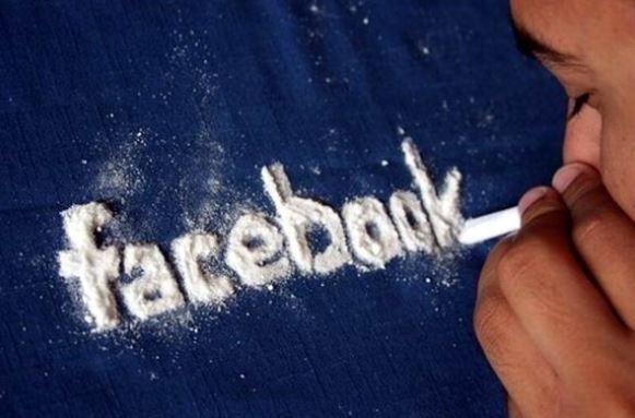 desengancharnos redes sociales