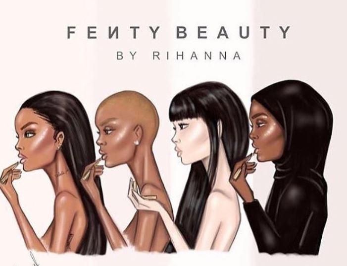 fenti_beauty_rihanna_elzocco