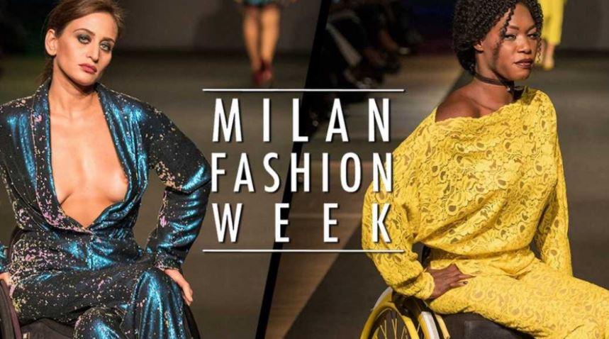 milan_fashion_week_elzocco