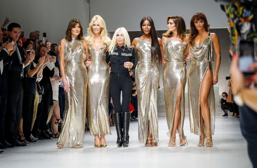 semana moda milan 2018