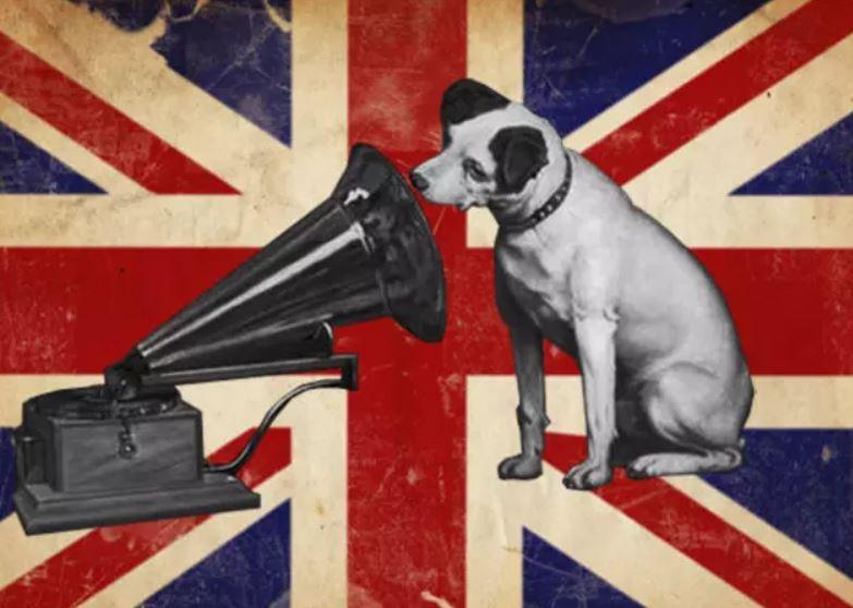 britpop_elzocco