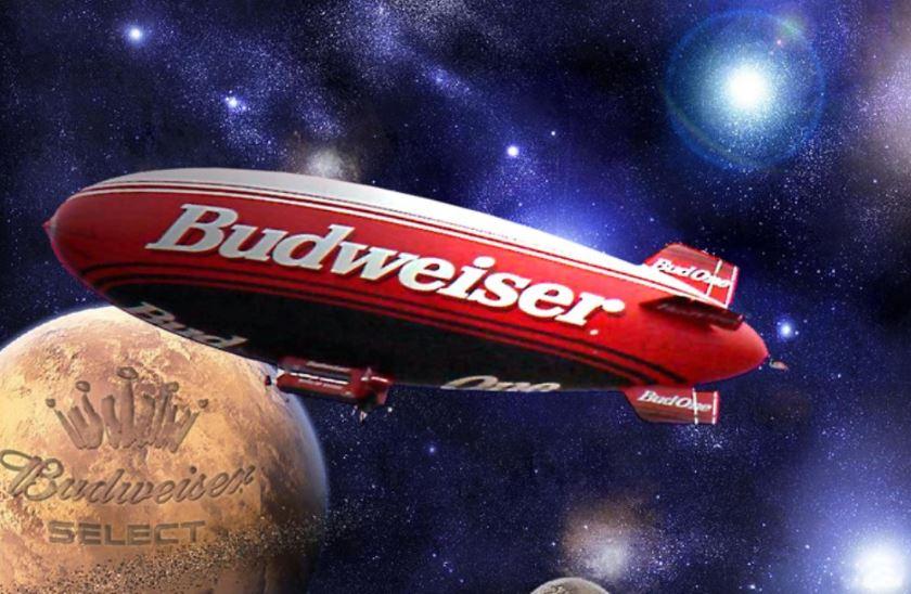 budweiser_cerveza_espacio