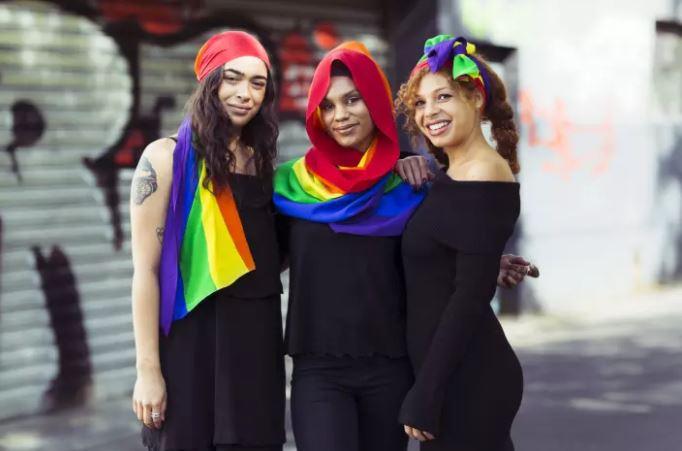 igualdad_matrimonial_elzocco