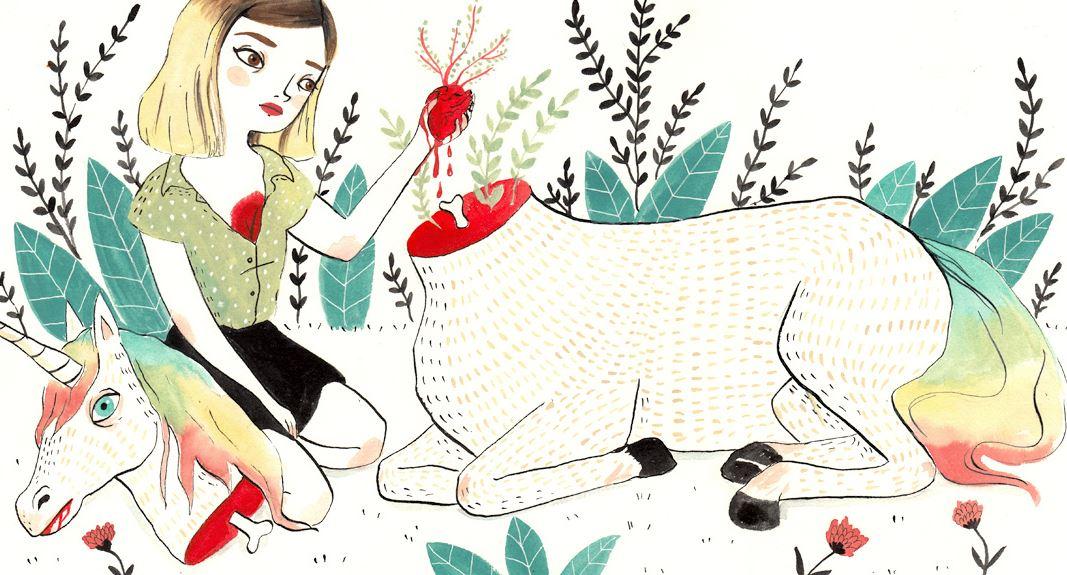 maria_hesse_ilustradora_elzocco