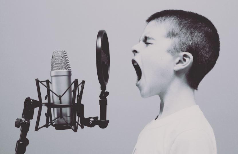 podcasting_elzocco