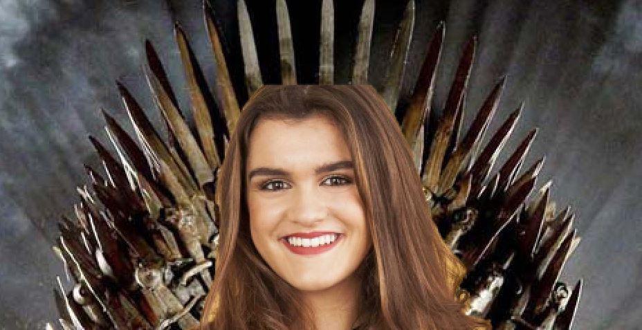 amaia ot game of thrones