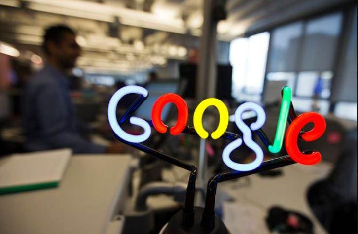 google elzocco search