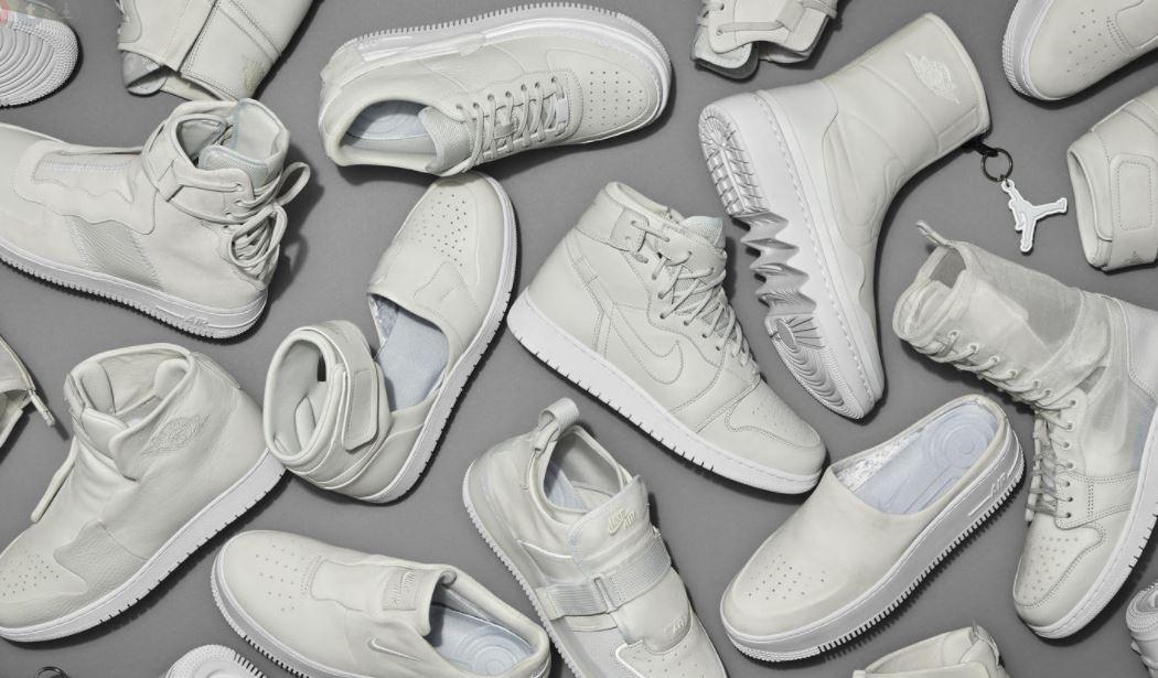 nike nuevas zapatillas elzocco