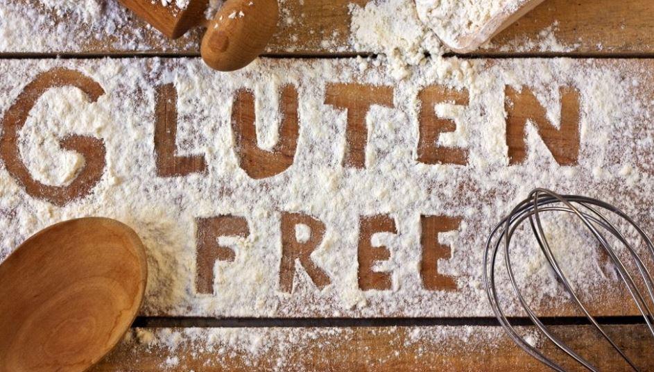 sin gluten elzocco