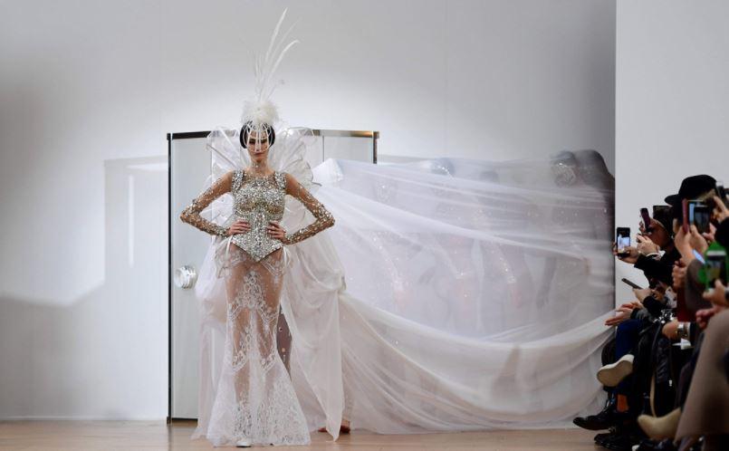 vestido novia elzocco
