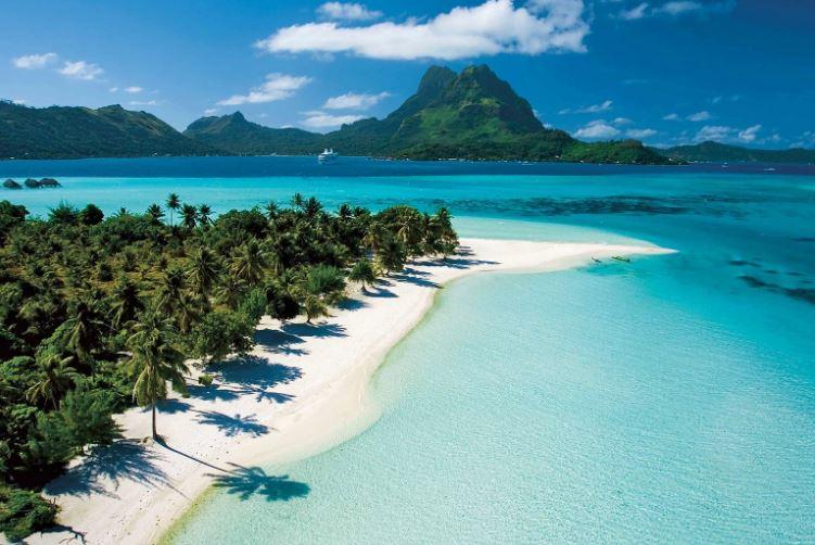 isla martinica barata caribe