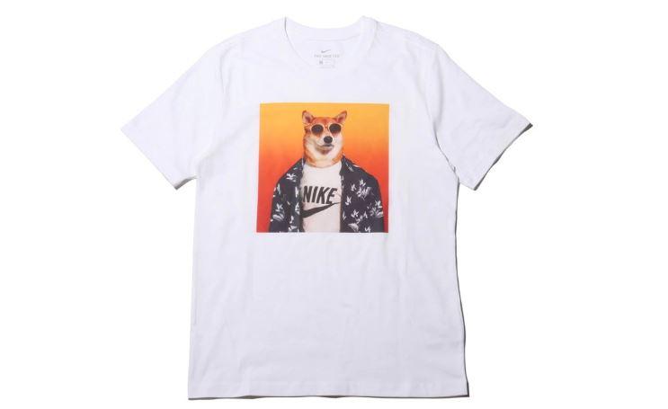 camisetas de shiba