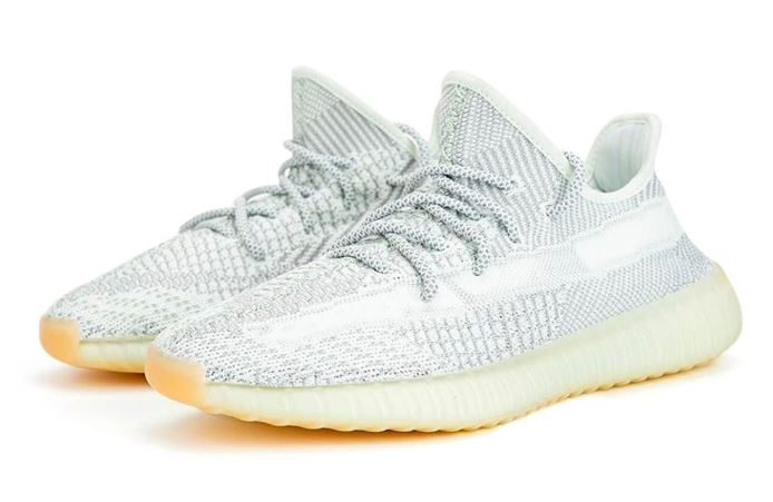 yeezy boost 350 v2 tailgate