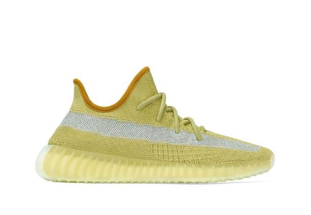 adidas yeezy boost 350 v2 marsh