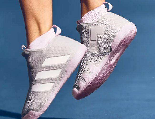 zapatillas de tenis stycon