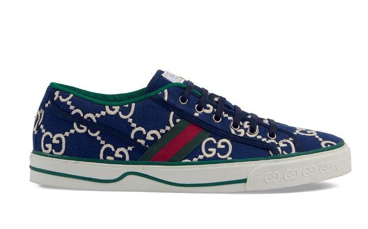 gucci tennis 1977 3