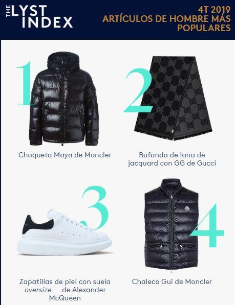 zapatillas en la moda 1