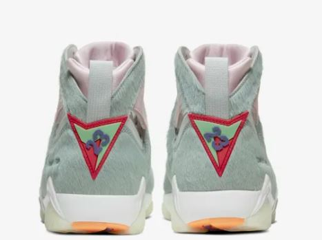 air jordan 7 neutral grey