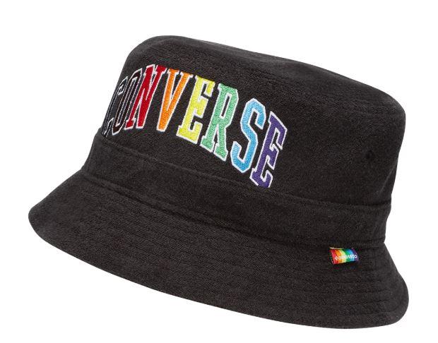 sombrero converse