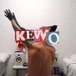TYSON de Kevvo, una fiesta sin pausa