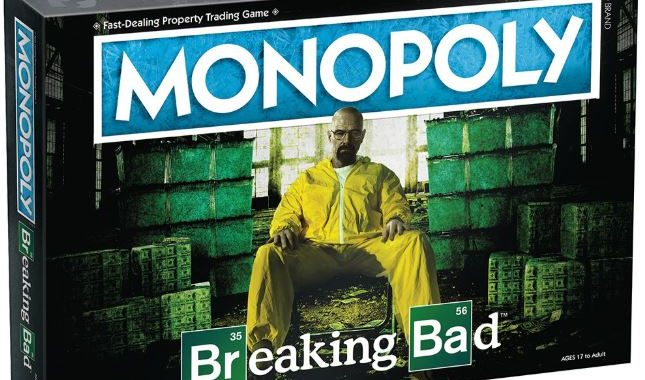 monopoly breaking bad