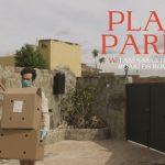 Publicado el mágico vídeo de Plan París de Rayden ft Nicole Zignago y Menend