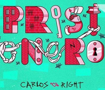 prisionero de carlos right