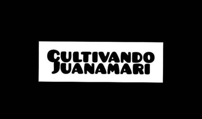 cultivando juanamari