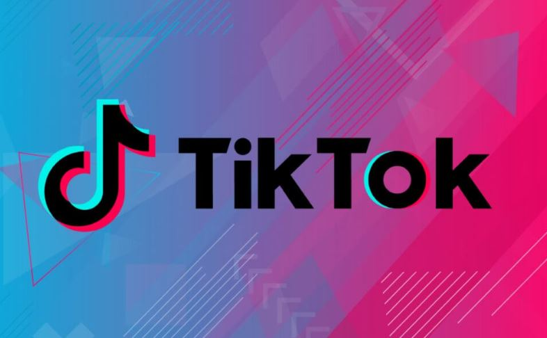 india prohíbe tik tok