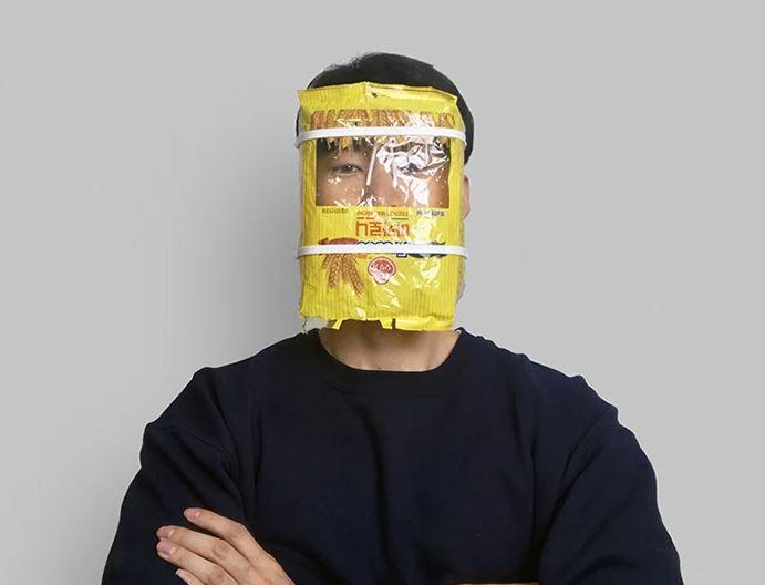 mascarilla de diseño 2