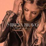 Cuando Tú Te Vas de Mireya Bravo, su regreso a la música