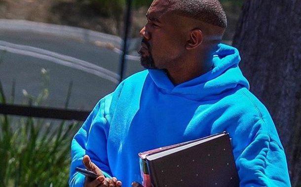 kanye west presidente 2