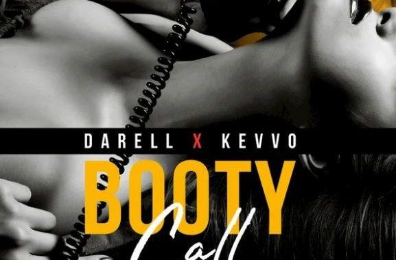 booty call de darell