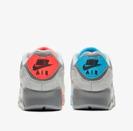 air max 90 moscow