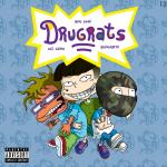 Yung Beef se junta con la nueva escuela en su nuevo EP 'Drugrats'