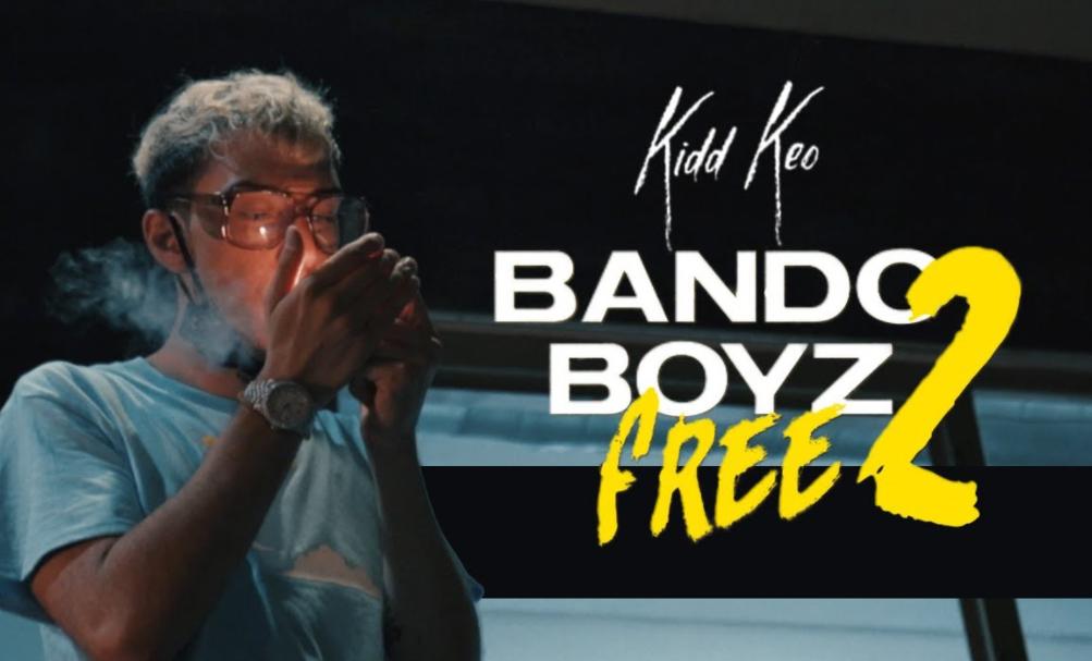 Bando Boyz Free 2