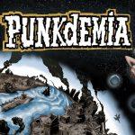Neo Pistea publica su primer álbum Punkdemia con featurings de Cazzu, Kaydy Cain y Omar Montes, entre otros