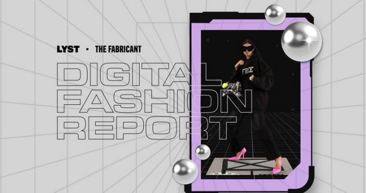 informe de moda digital