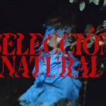 Selección Natural de Chica Sobresalto, un tema arriesgado con el que vuelve a brillar
