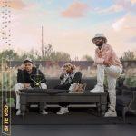 Si Te Veo de Arcangel, Miky Woodz y Jay Wheeler, el primer sencillo de Los Favoritos 2.5