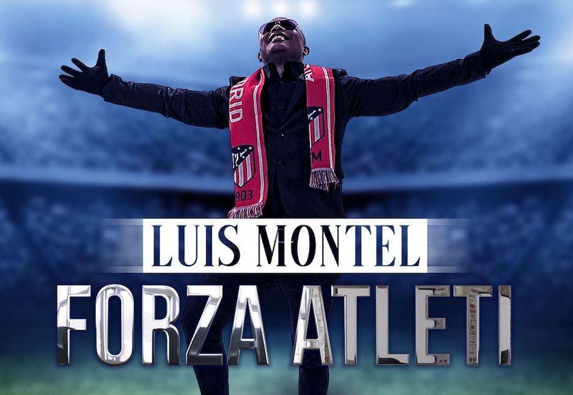 canción Forza Atleti