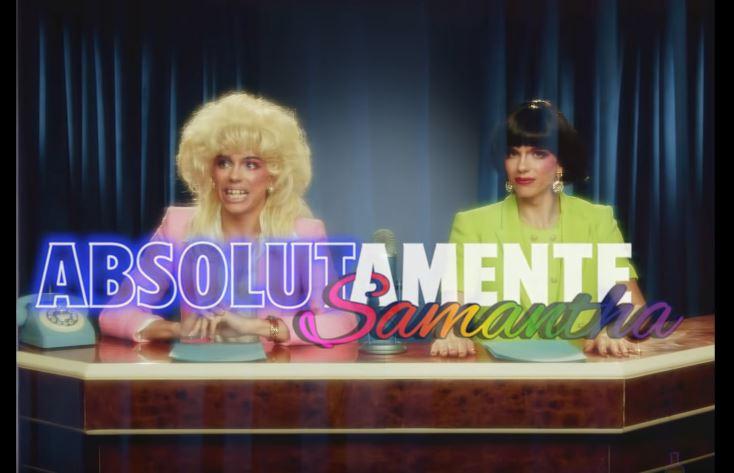 colectivo LGTBIQA+