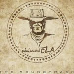 """Segundo avance de """"DalecandELA The Soundtrack"""": El álbum que da luz y visibilidad a la ELA"""