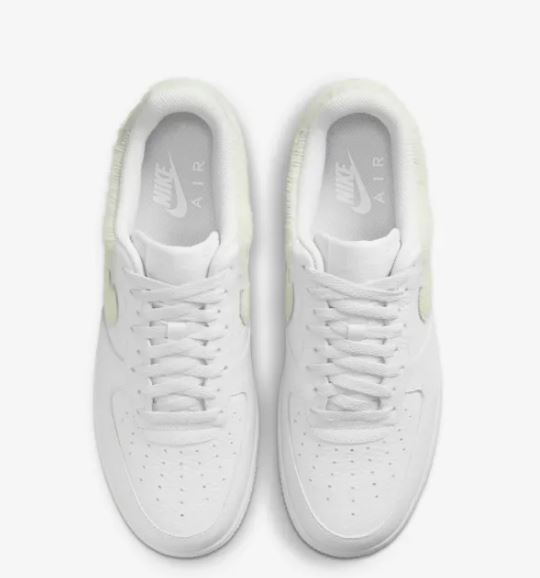 air force 1 pony 2