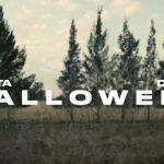Halloween de Mesita y Dillom, una colaboración inesperada