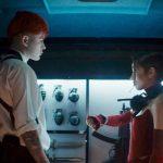 Lanzado el espectacular videoclip de En La Oscuridad de LIT Killah y María Becerra