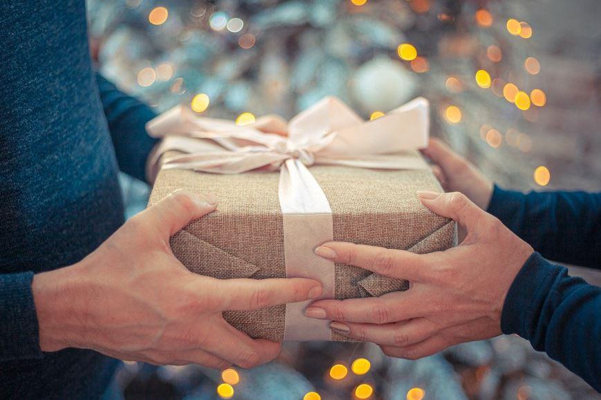 Qué regalar por Navidad