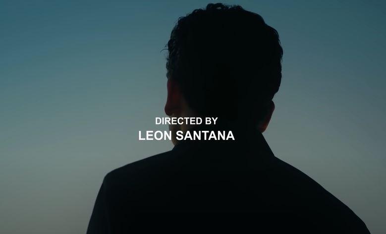 Saturday de Jaime Lorente
