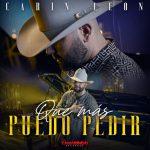 Carin León canta al amor en el vídeo oficial de Que más puedo pedir